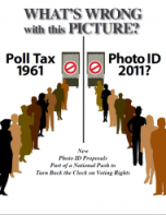 Photo ID report cover