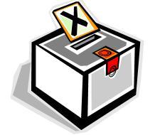 Ready,_Set,_Vote_3