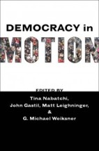 DemocracyInMotion-cover-198x300