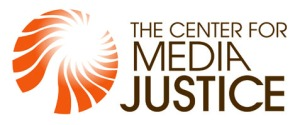CenterForMediaJustice