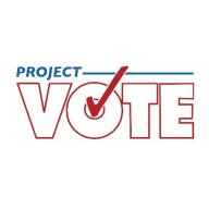 project vote