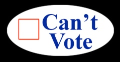cantvote